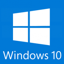 07668051-photo-windows-10-logo1.212x212.2bc44863