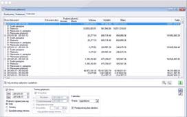 monitoring_kosztow